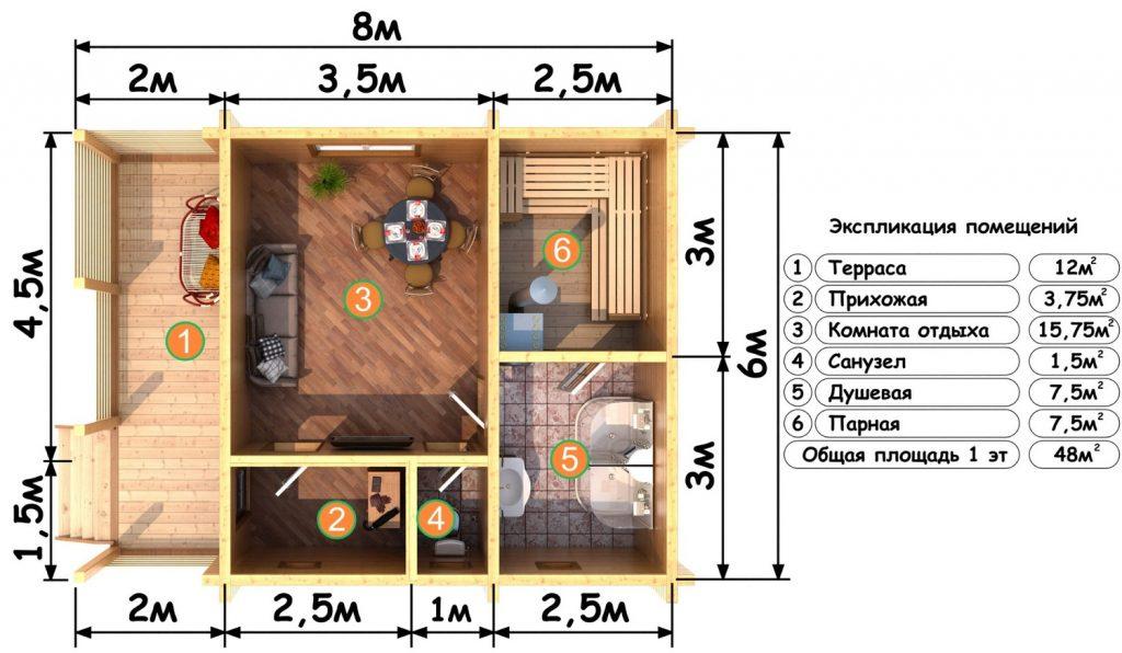 план Б-2
